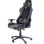 home24: 15% Rabatt auf Home-Office und Garten-Produkte – z.B. Gaming-Stuhl DX-Racer V2 für 237,99€ (statt 319€)