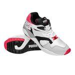 Puma Trinomic XS 850 OG Plus Sneaker für 26,17€ (statt 55€) – Restgrößen