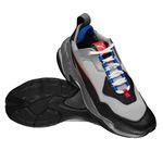 Bis 15 Uhr 🔥 SportSpar mit 10€ Mega-Sale (über 100 Produkte) – z.B. Jeans oder Sneaker