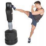 """Hammer Boxdummy """"Perfect Punch"""" für 282,60€ (statt 328€)"""