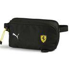 Puma Ferrari Fanwear Gürteltasche für 13,65€ (statt 20€)