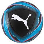Puma ftblNXT Icon Fußball in Größe 5 für 12,60€ (Statt 16€)
