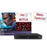 🔥 Top: 12 Monate Sky (alle Pakete!) und Netflix inkl. Entertainment Plus + HD für 39,99€ mtl. (statt 80€?)