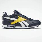 Reebok Royal Classic Jogger 2.0 Kinder Sneaker für 17,45€ (statt 29€)
