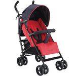 knorr-baby Buggy Styler Happy Colour in 3 Farben für je 54,99€ (statt 76€)