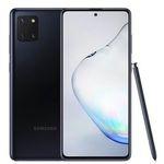 Knaller! 🔥 Samsung Galaxy Note 10 Lite für 4,95€ + o2 Flat mit 12GB LTE für 19,99€mtl.