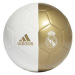 adidas Performance Real Madrid Capitano Ball Größe 5 für 9,95€ (statt 15€)