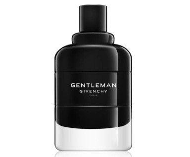 Givenchy Gentleman Eau de Parfum 100ml für 42,25€ (statt 65€)