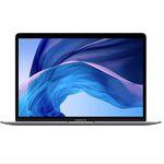 Apple Macbook Air 13″ 2020 mit i7 + 256GB für 1.485,99 (statt 1.585€)