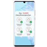 Huawei P30 Pro für 9€ + o2 Allnet-Flat mit 20GB LTE für 29,99€ mtl.
