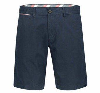 Tommy Hilfiger Herren Bermuda Shorts für 49,90€ (statt 62€)