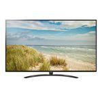 LG 70UM7450 – 70 Zoll UHD Fernseher mit Triple-Tuner für 699,90€ (statt 785€)