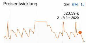 Vorbei! TCL U65P6006   65 Zoll UHD Fernseher für 414,82€ (statt 523€)