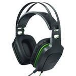 20% Rabatt auf Razer Gaming Zubehör – z.B. Razer Electra V2 USB Kopfhörer für 21,60€ (statt 44€)