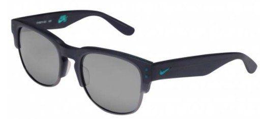 Nike Skateboarding Volition Sonnenbrille für 37,28€ (statt 50€)