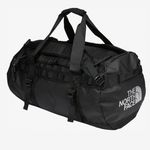 The North Face Base Camp Duffel M Sporttasche für 62,40€ (statt 83€)