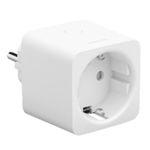Philips Hue SmartPlug Steckdose in Weiß für 22,39€ (statt 29€) – oder 3x für 62,16€