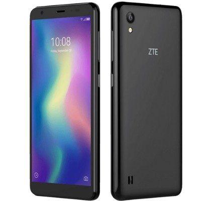 ZTE Blade A5 2020 Android Smartphone + ZTE Blade L8 für 79,90€ (statt 144€)