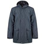 Whistler Parka Buro W-Pro in Nachtblau für 41,94€ (statt 74€) – viel mehr im Sale!