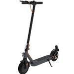 Trekstor EG 3178 E-Scooter mit Straßenzulassung für 379€ (statt 467€)