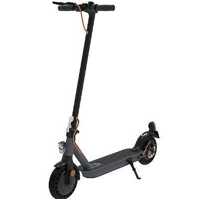Trekstor EG 3178 E Scooter mit Straßenzulassung für 379€ (statt 467€)