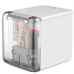 MBrush tragbarer Handheld-Farbdrucker für viele Unterlagen für 89,99€ – Versand aus EU