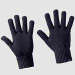 Jack Wolfskin Milton Glove Wollmisch-Handschuhe für 9,90€