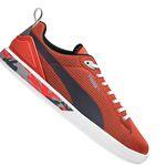 Puma Future Suede Lite Unisex Sneaker für 27,94€(statt 39€)