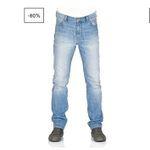 Lee Jeans für Damen & Herren je nur 19,95€ (statt 33€)