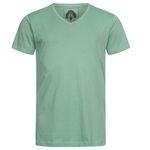 Kyboe Lang- und Kurzarm Shirts für je 2,22€ zzgl. VSK