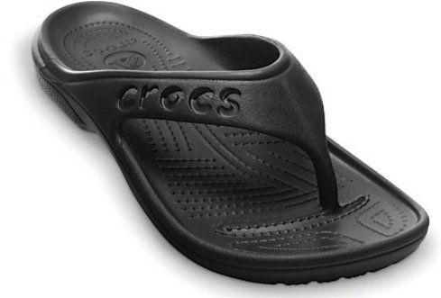 Crocs Baya Flip Sandale für 11,70€ (statt 18€)