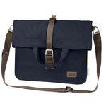 Jack Wolfskin Soho Ride Bag Umhängetasche für 29,90€ (statt 39€)