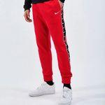 Nike Swoosh Taped Herren Sweathose für 29,90€ (statt 58€) – M, L, XL