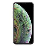 Apple iPhone XS 64GB in Silber oder Schwarz für 563,06€ (statt 669€)