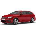 Privat & Gewerbe: Seat Leon Sportstourer TSI 6MT mit 150 PS für 149€ mtl. – LF: 0,53