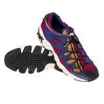Asics Tiger GEL-MAI Sneaker für 49,40€ (statt 59€)