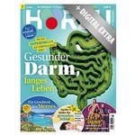 13 Ausgaben HÖRZU Digital für 32,50€ + Prämie: 35€ Bestchoice-Gutschein