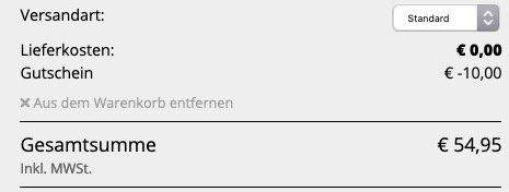 Nike Academy Trainingsset (Oberteil, Shirt, Hose, Shorts) für 54,95€ (statt 75€)