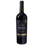 Weinvorteil: Sommerweine mit 60% Rabatt + ab 70€ Grand Maestro Italiano Magnumflasche gratis (vorher 39,95€)