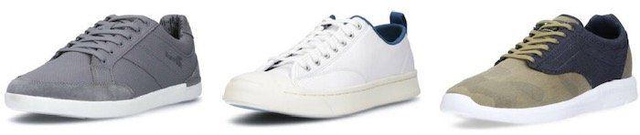 eBay: 30% Gutschein für Marken Sneaker, Klamotten Schmuck, Uhren   oft nur Restgrößen