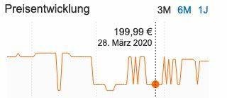 🔥 Wellensteyn Chester Herren Funktionsjacke in Schwarz für 149,99€ (statt 274€)