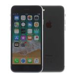 Apple iPhone 8 – 64GB SpaceGrey für 229,90€ (statt 416€) – Gebrauchtware