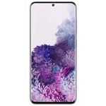 Samsung Galaxy S20 128GB für 18,52€ + Telekom Allnet-Flat mit 18GB LTE für 34,99€ mtl.