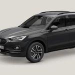 Privat & Gewerbe: Seat Tarraco Style 1.5 TSI mit 150PS für 139€ (Diesel 149€) – LF: 0,50