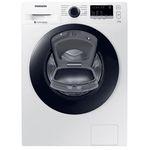 Samsung WW90K44205W Waschmaschine (9kg, A+++) für 399€ (statt 534€)