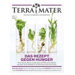 6 Ausgaben Terra Mater für 12€ (statt 39€)