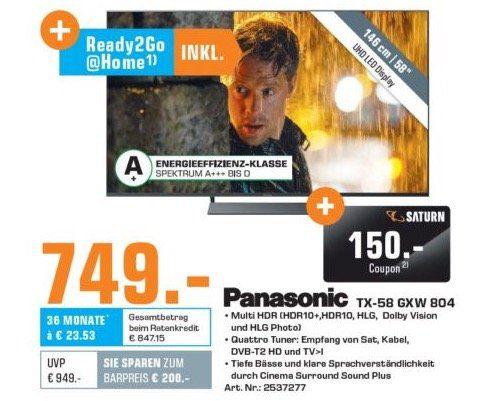 Saturn Prospekt   z.B. PlayStation 4 Pro The Last Of Us Part II Limited Edition für 399€ (statt 499€)
