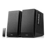 EDIFIER R1700BT – Studio Bluetooth Lautsprecherpaar ab 104,99€ (statt 147€)