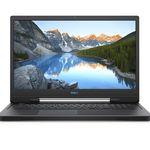 Dell 17 Zoll G7 7790 (Core i5, 8GB und 1TB HD + 128GB SSD, RTX 2060) ab 989€ (statt 1.225€)