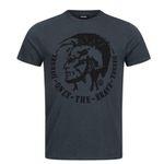 Diesel T-Shirts für je nur 19,99€ bei SportSpar + 5€ Gutschein ab 60€